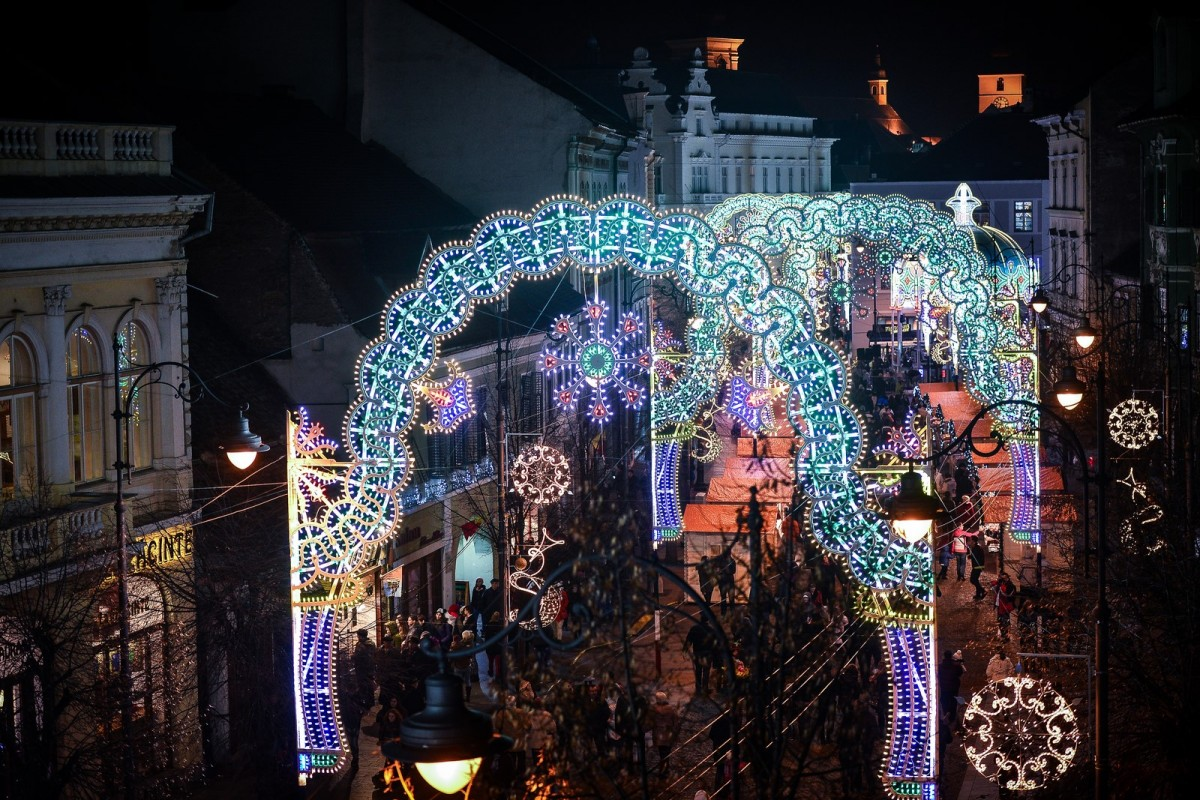 Sibiu lights and more 2015 (19)