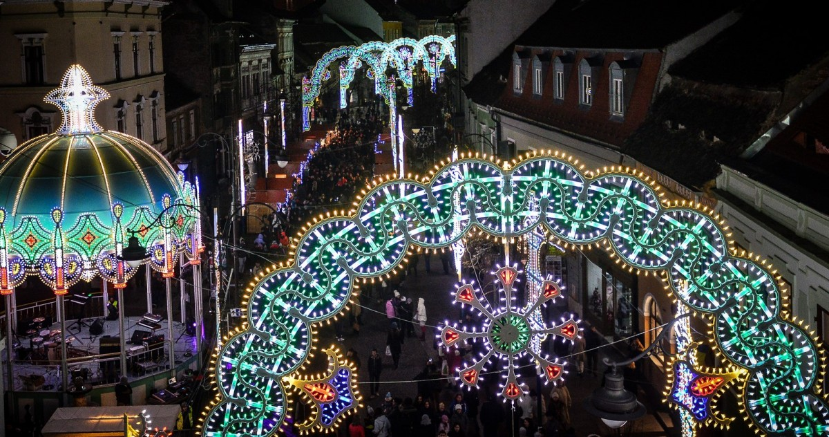 Sibiu lights and more 2015 (22)