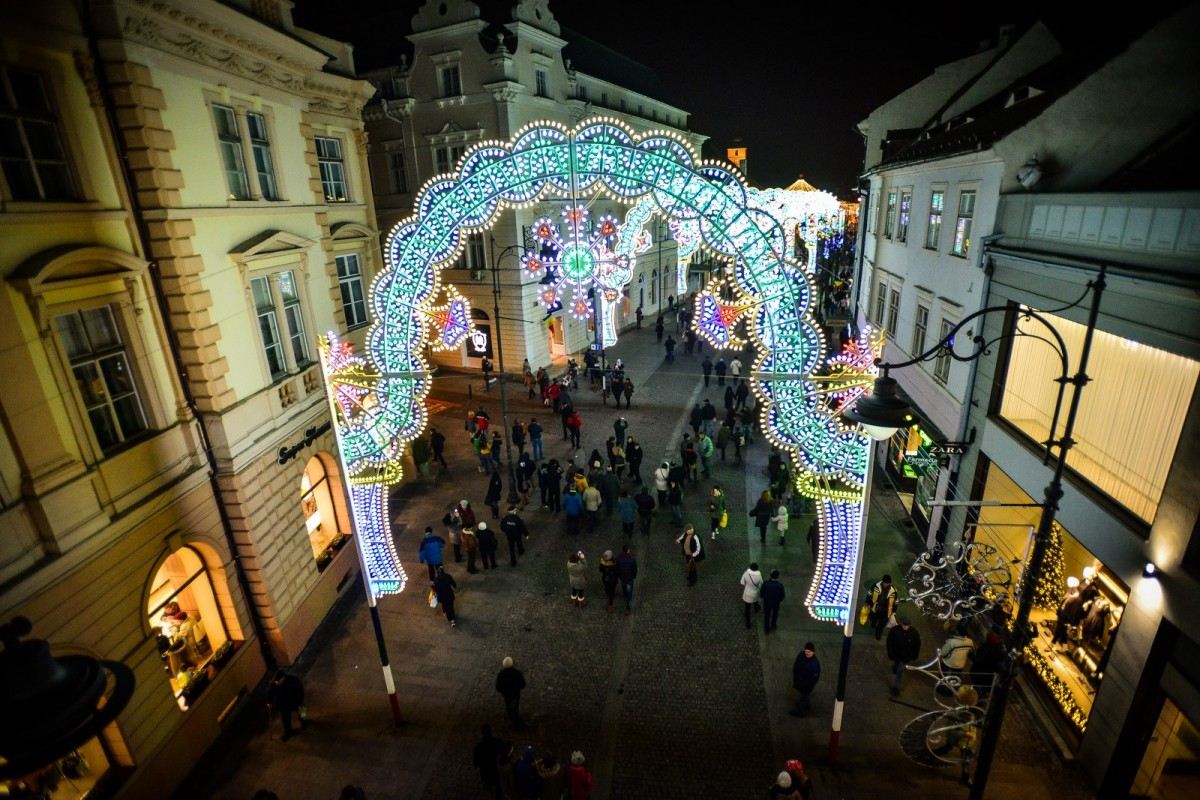 Sibiu lights and more 2015 (27)