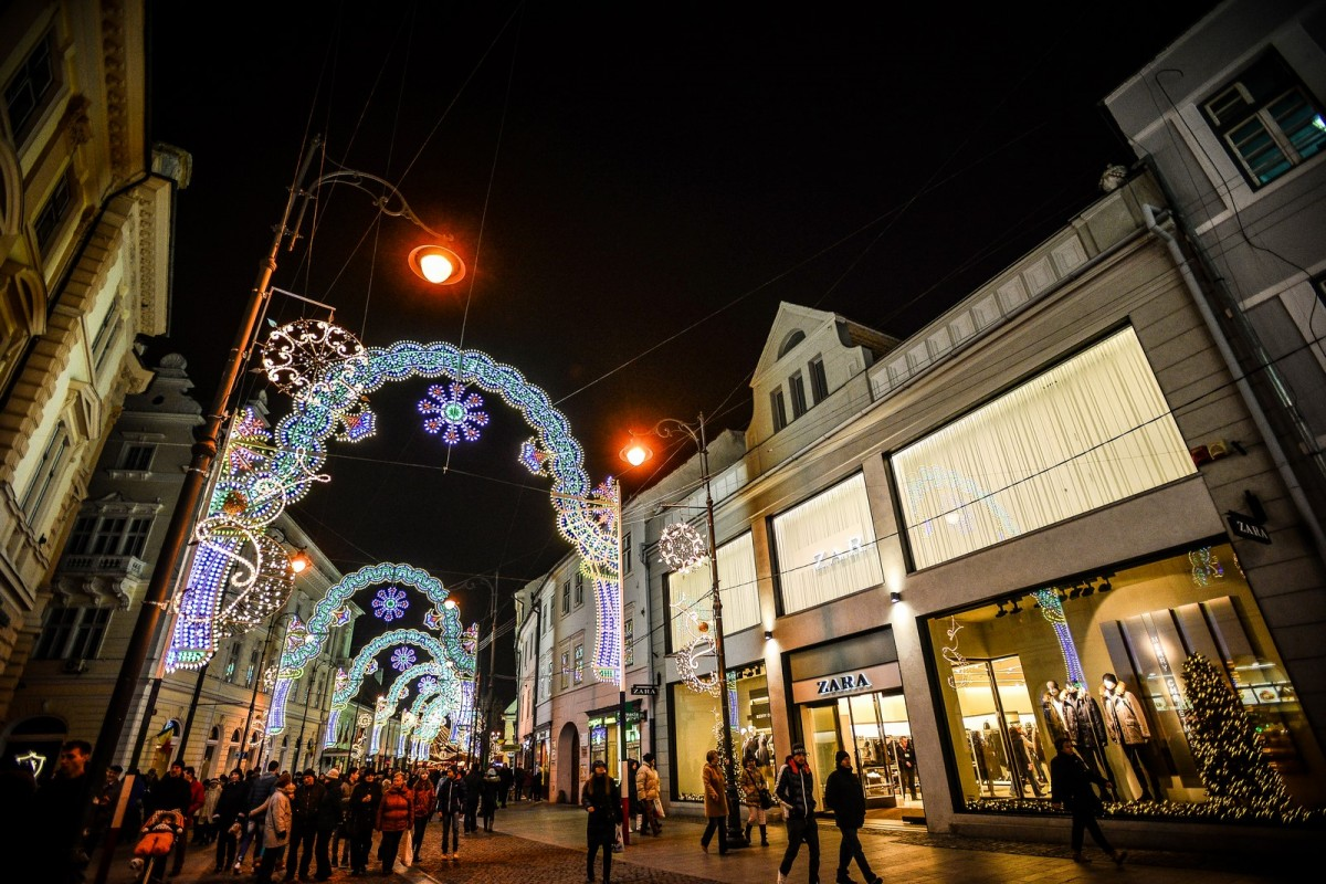 Sibiu lights and more 2015 (28)