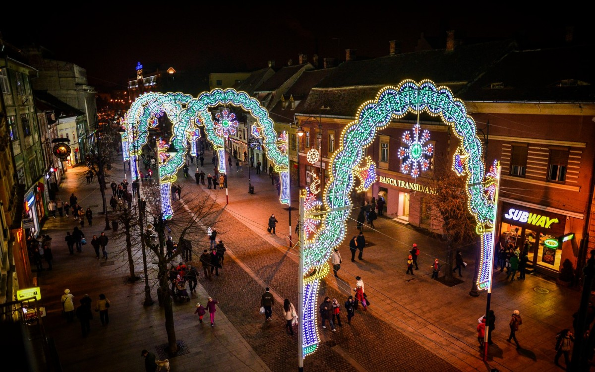Sibiu lights and more 2015 (29)