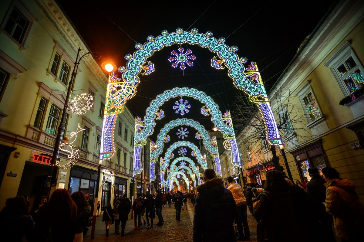 Sibiu lights and more 2015 (30)