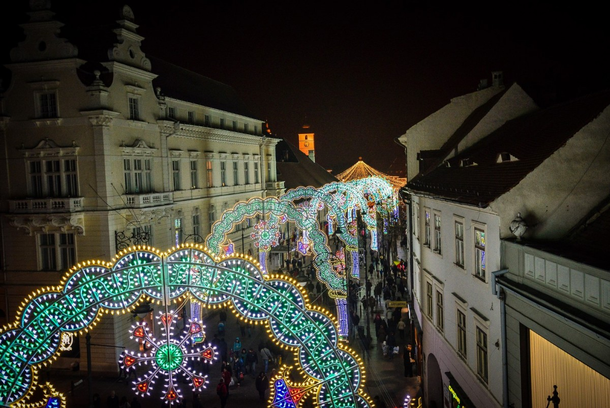 Sibiu lights and more 2015 (32)