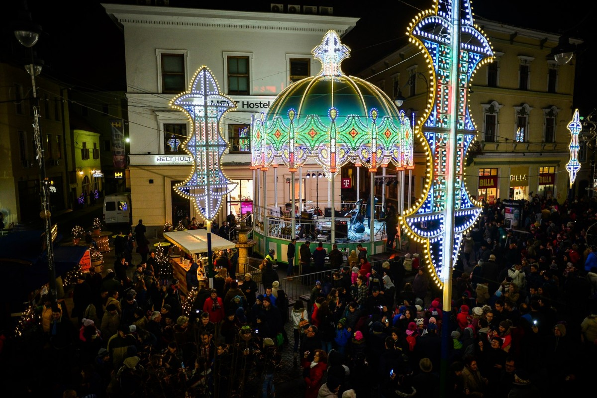 Sibiu lights and more 2015 (34)