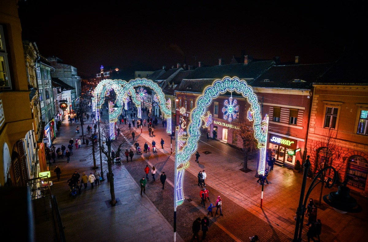 Sibiu lights and more 2015 (35)