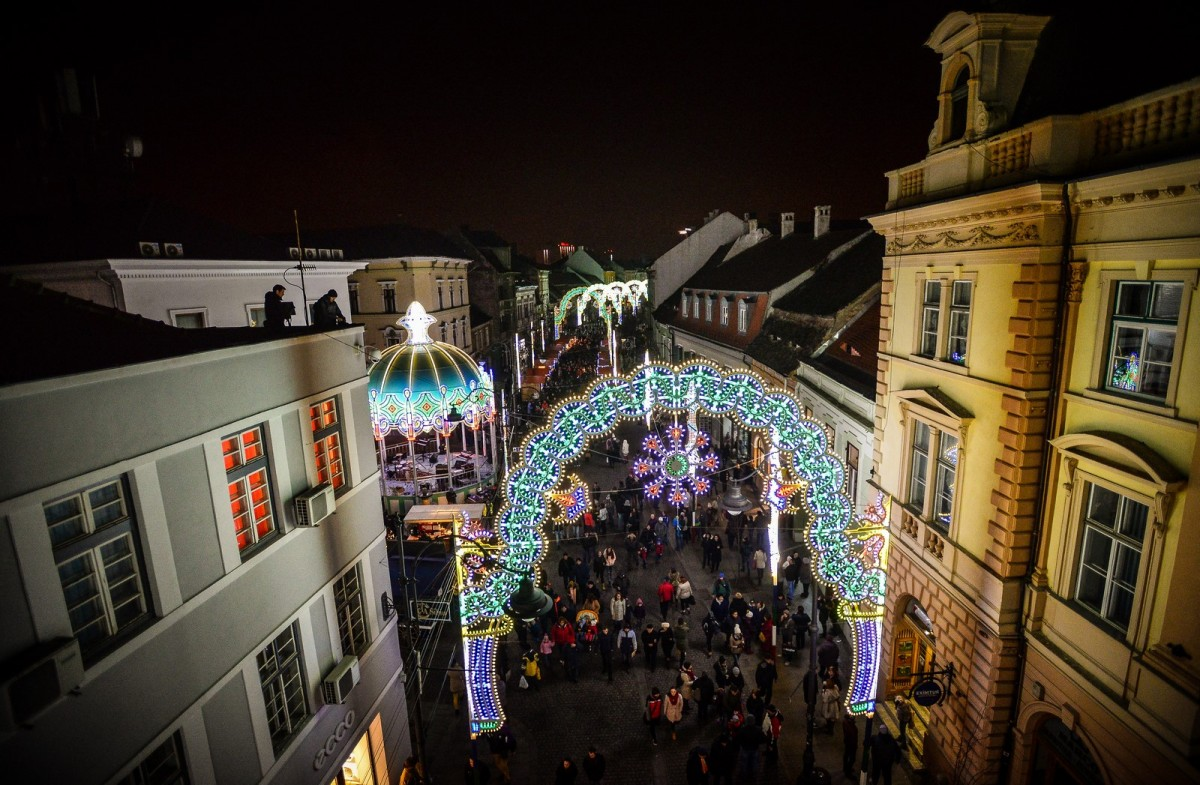 Sibiu lights and more 2015 (36)
