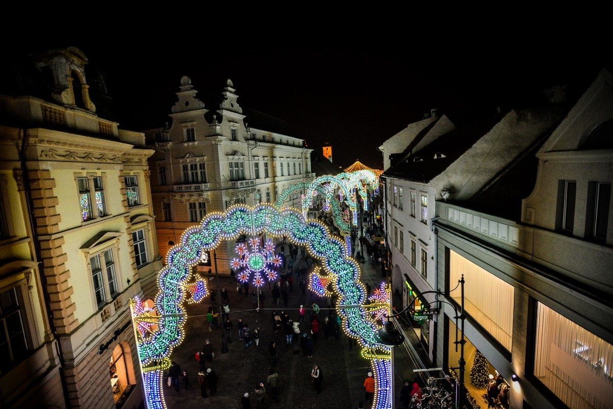Sibiu lights and more 2015 (37)