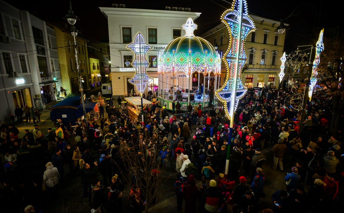 Sibiu lights and more 2015 (38)