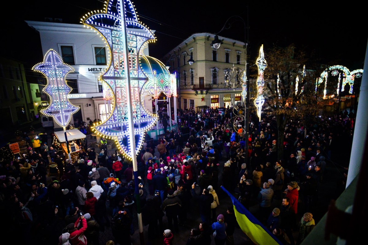 Sibiu lights and more 2015 (41)