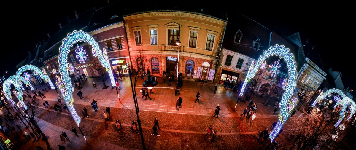 Sibiu lights and more 2015 (44)