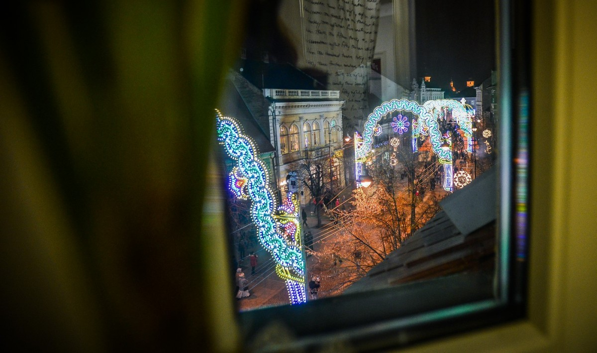 Sibiu lights and more 2015 (45)