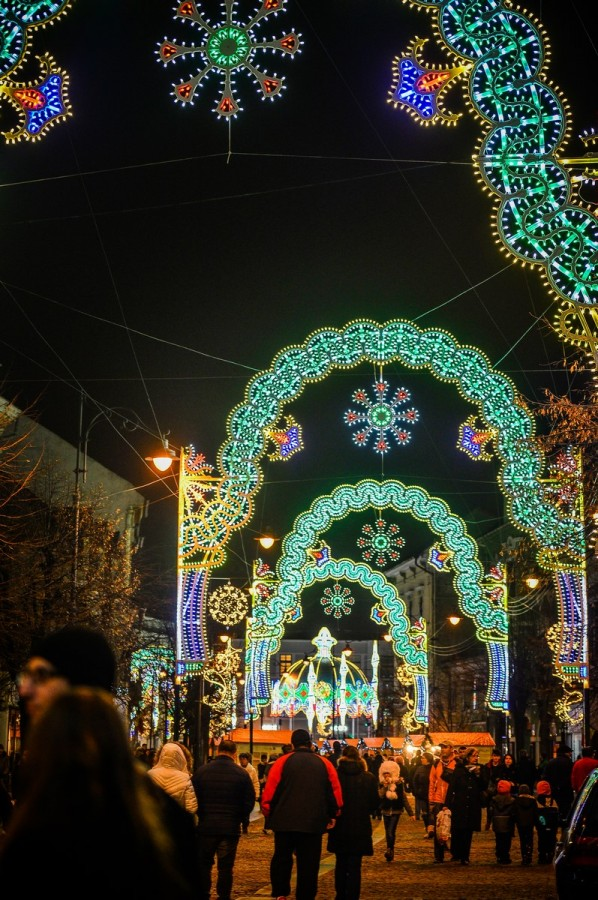 Sibiu lights and more 2015 (46)