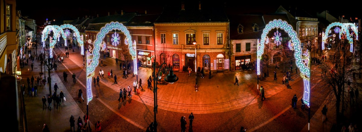 Sibiu lights and more 2015 (47)