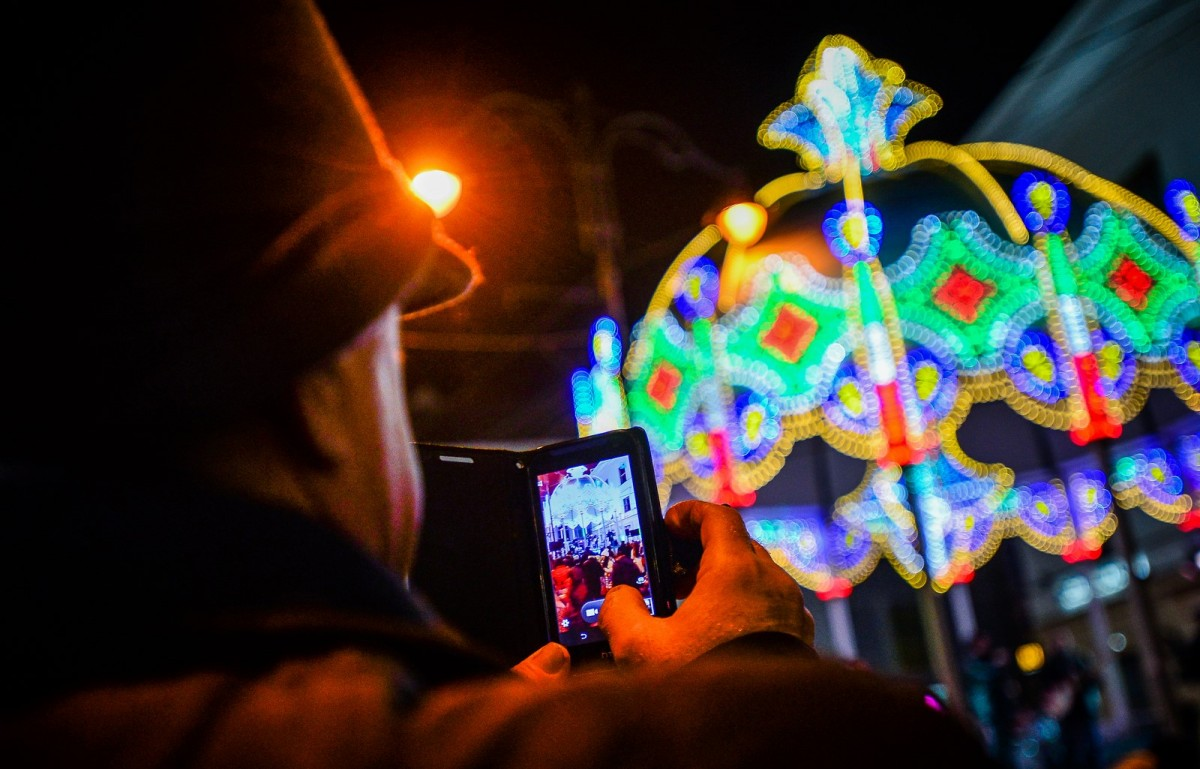 Sibiu lights and more 2015 (48)