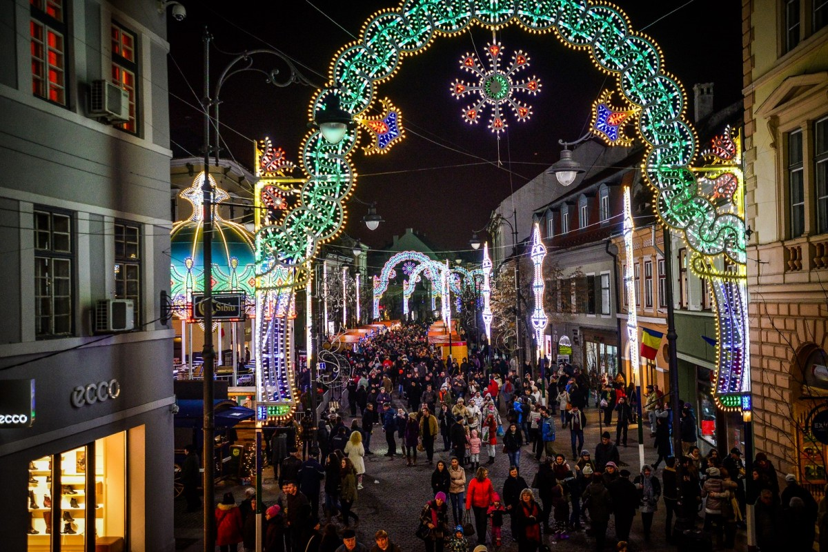 Sibiu lights and more 2015 (5)