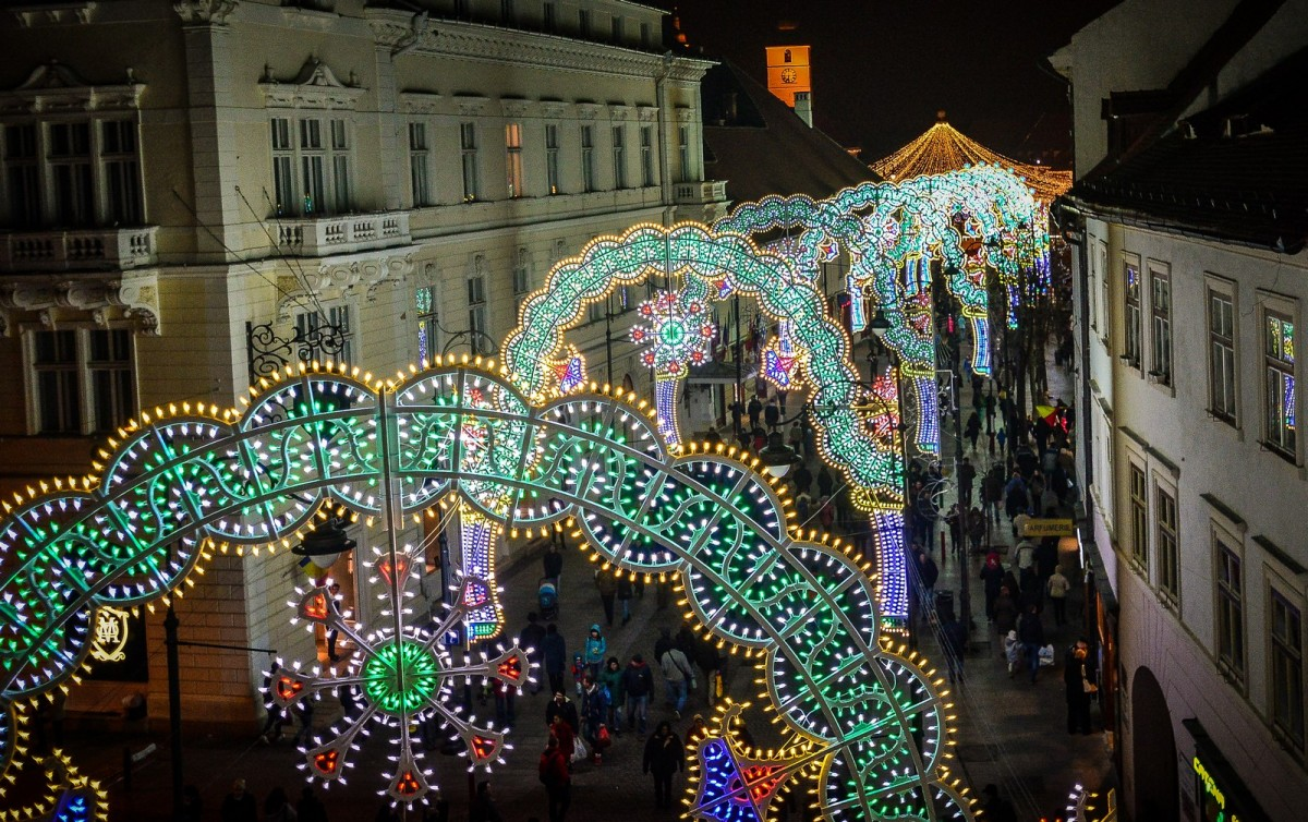 Sibiu lights and more 2015 (6)