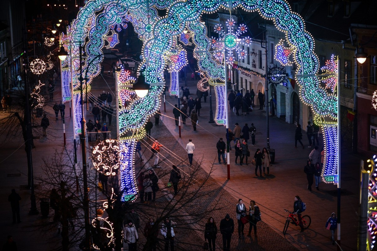 Sibiu lights and more 2015 (7)