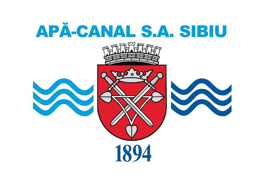 Sigla-APA-CANAL-OK