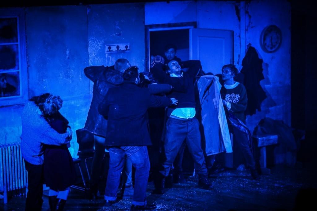 ULBS spectacol Craciun (11) (Copy)