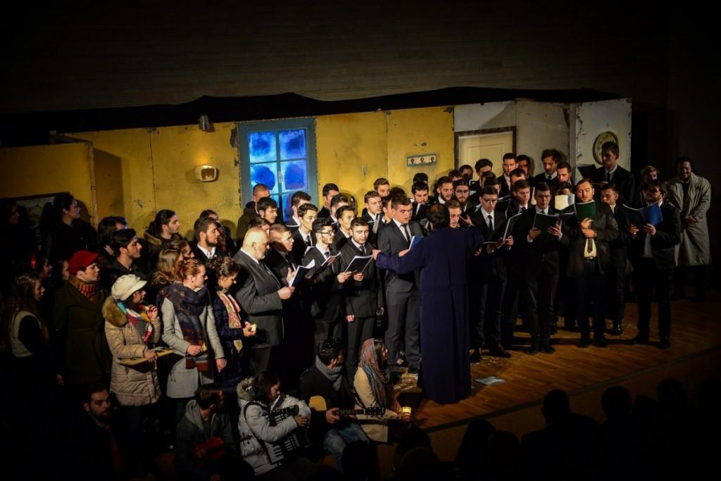 ULBS spectacol Craciun (12) (Copy)