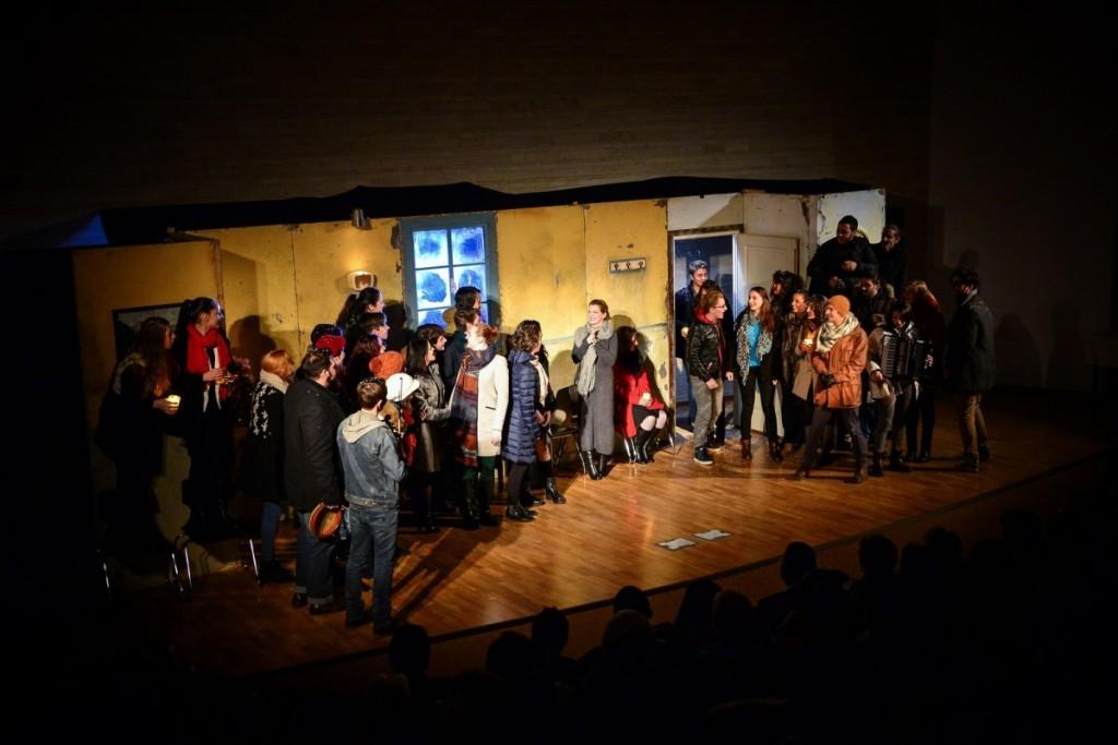 ULBS spectacol Craciun (5) (Copy)