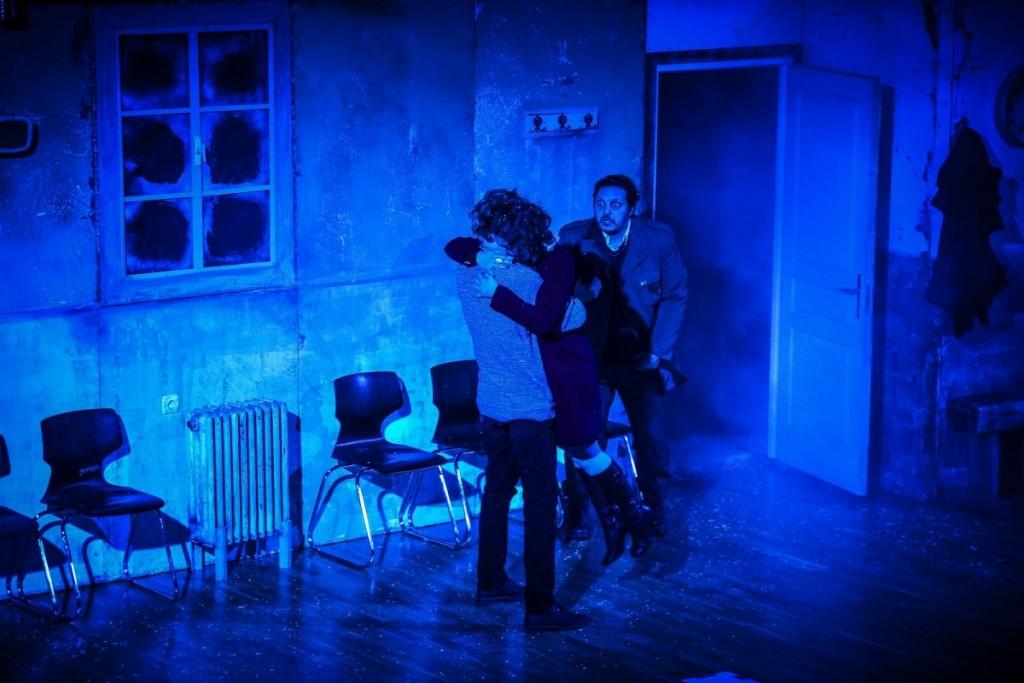 ULBS spectacol Craciun (9) (Copy)