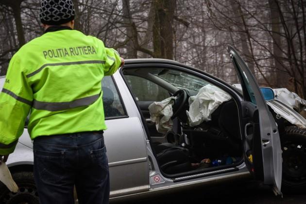 accident Sibiu Rasinari (19)