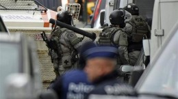 atentate-la-paris-un-grup-de-comando-neutralizat-ar-fi-putut-comite-un-nou-atentat-potrivit-unui-procuror-14849