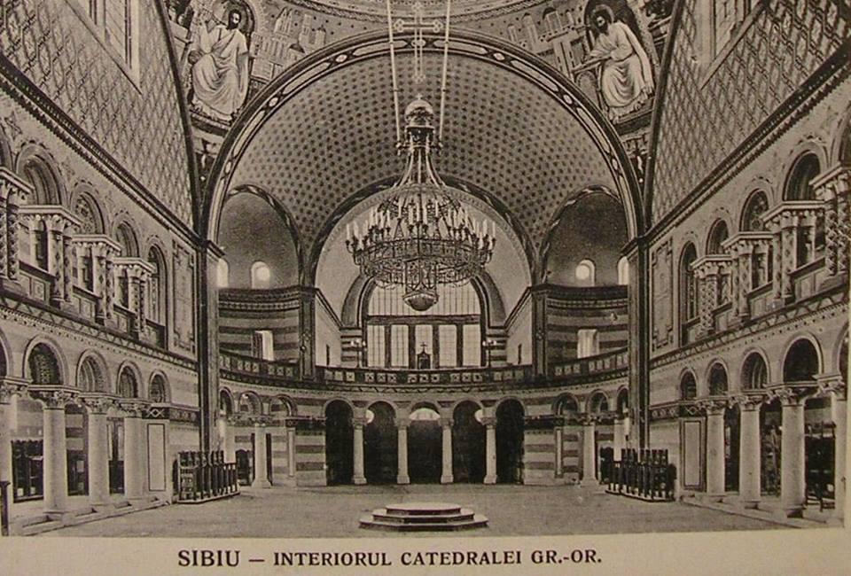 istoria sibiului2