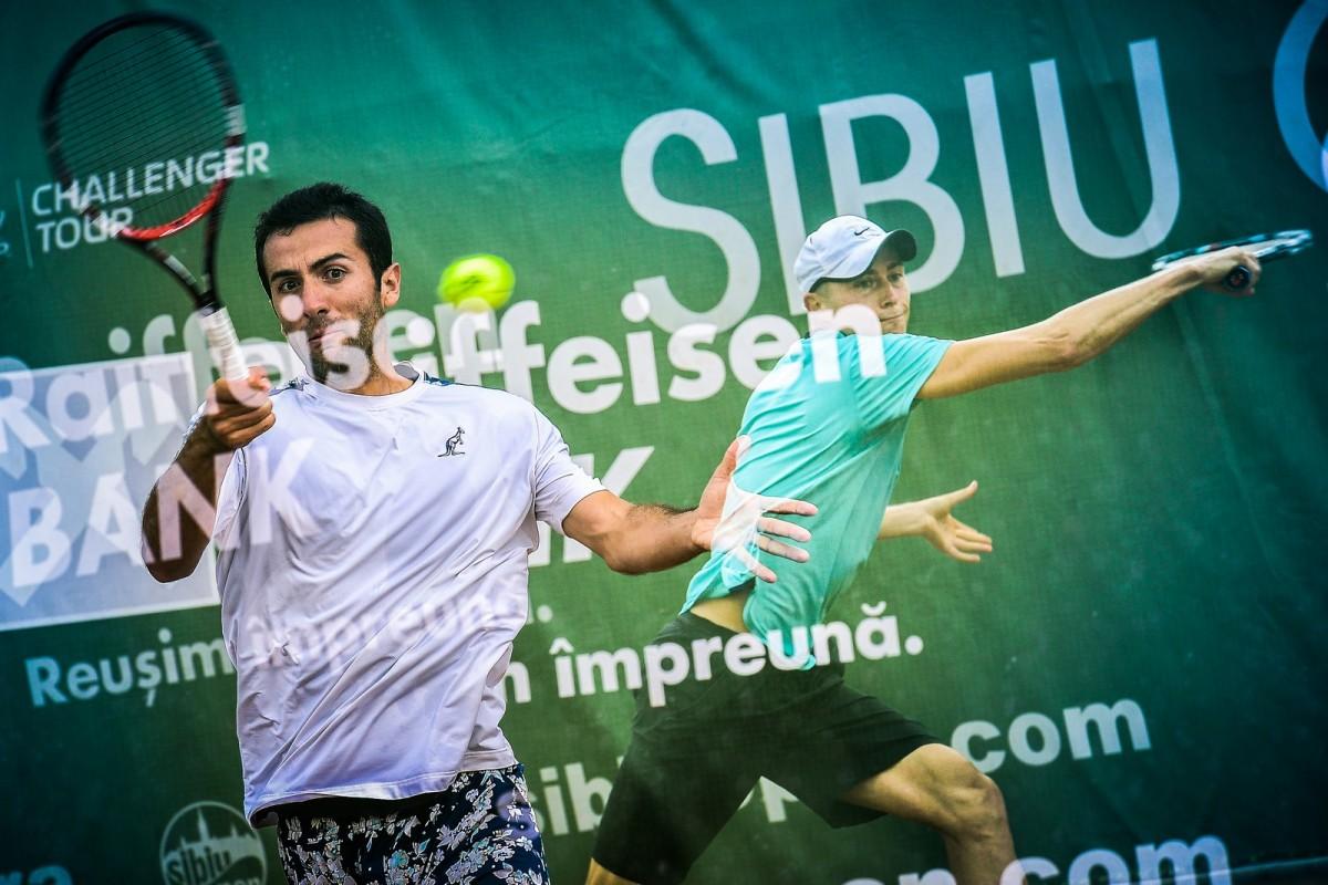 sibiu open 2015©silvana armat (5) (Copy)