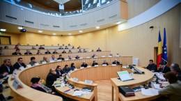 CJ consiliul judetean Cindrea Sovaiala (1)