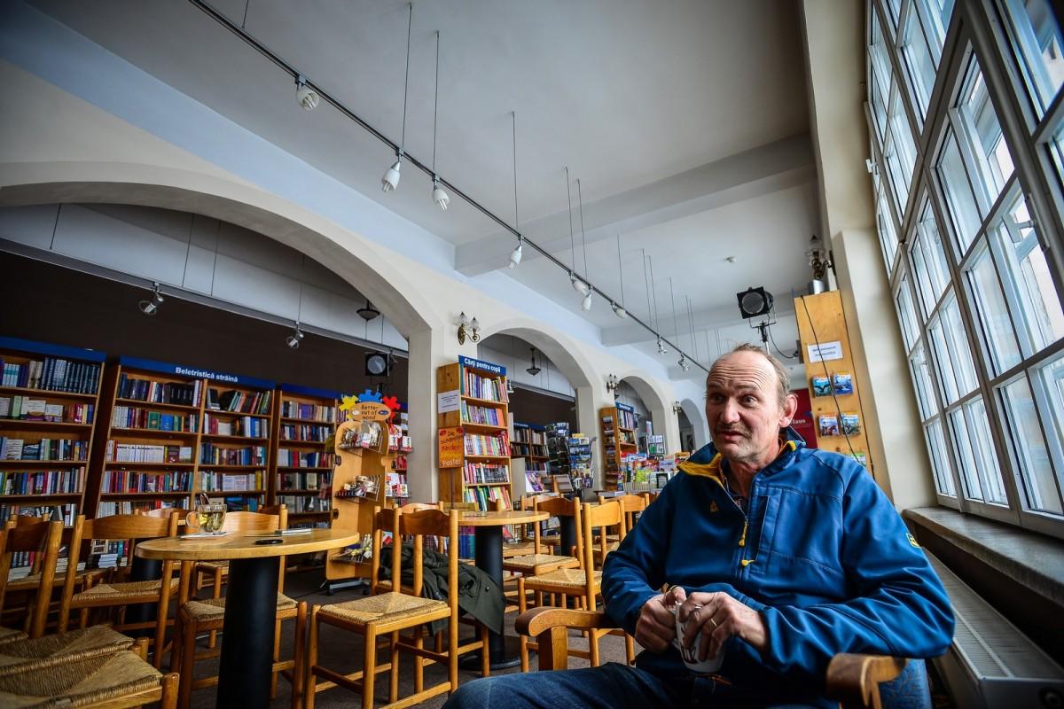 Jens kielhorn libraria erasmus casa  teutsch (5) (Copy)
