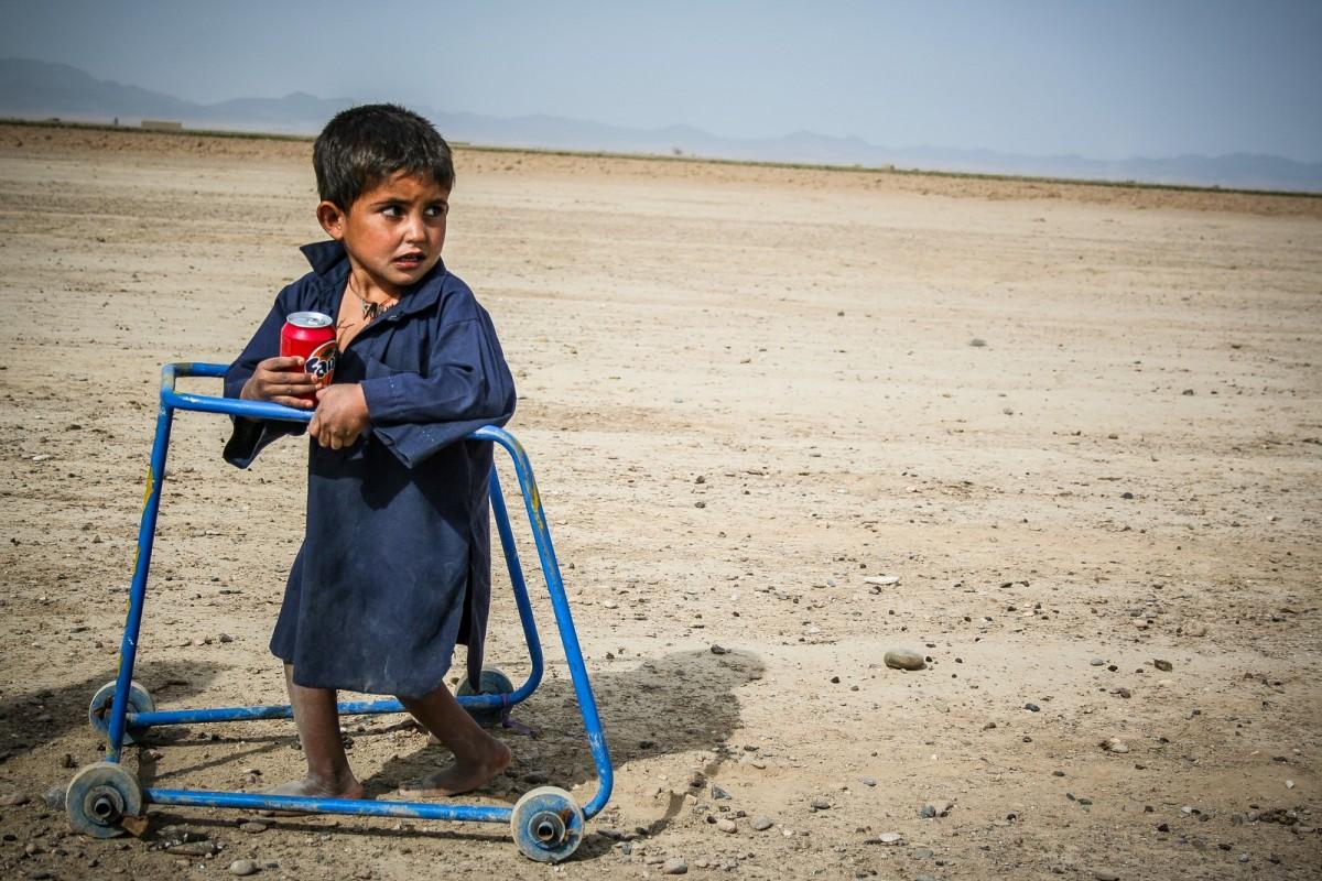 afganistan (1)