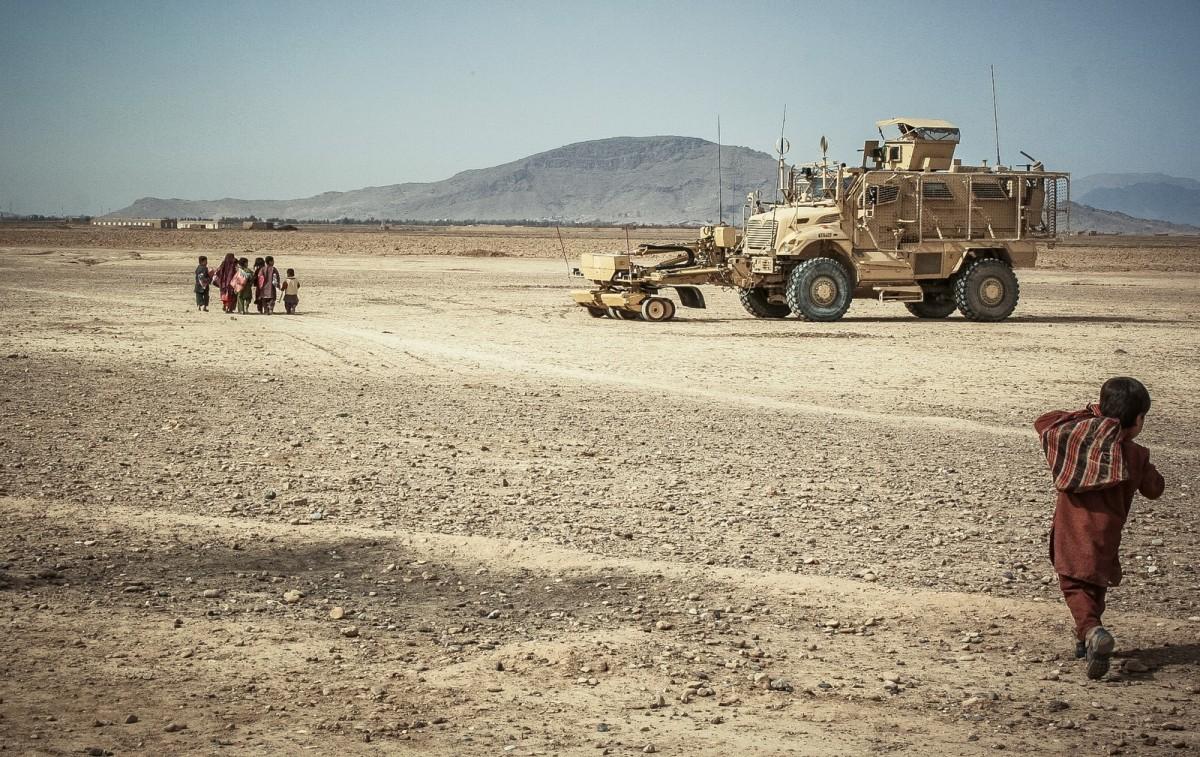 afganistan (11)