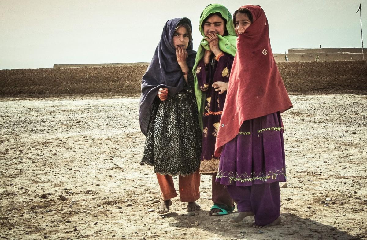 afganistan (12)