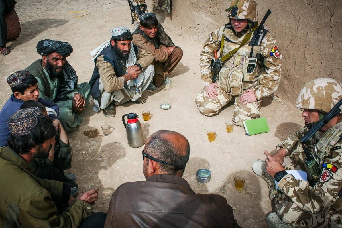 afganistan (13)