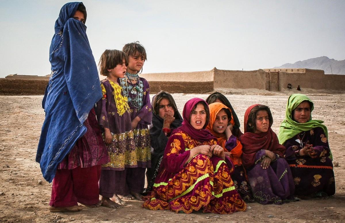 afganistan (14)