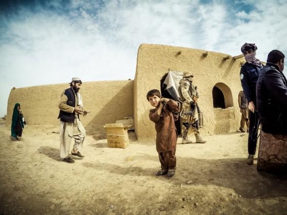 afganistan (15)