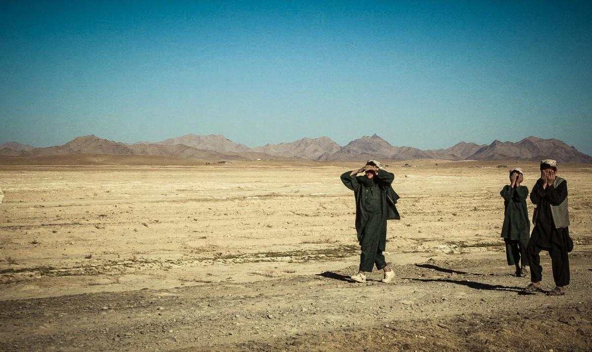 afganistan (2)