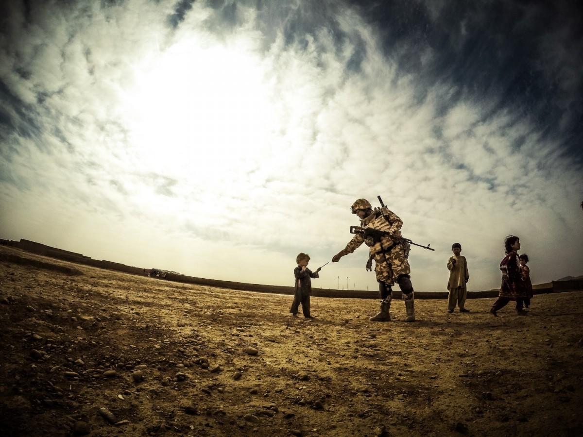 afganistan (4)