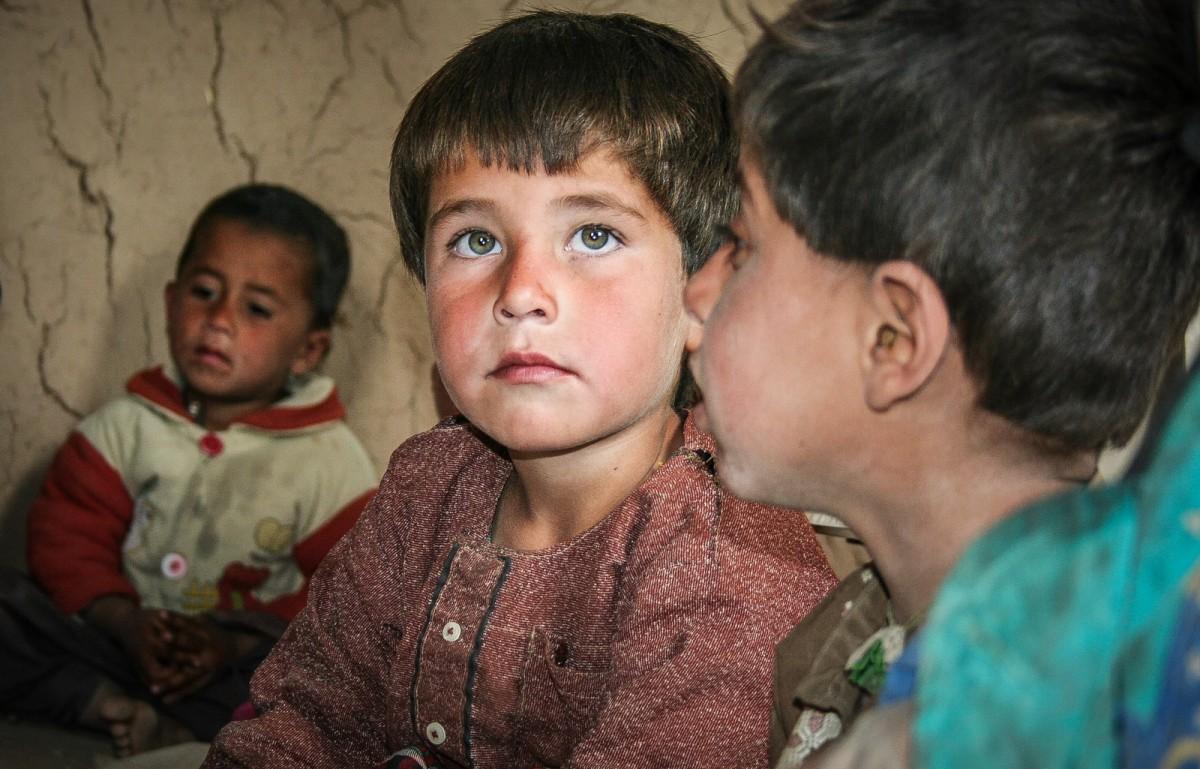 afganistan (5)