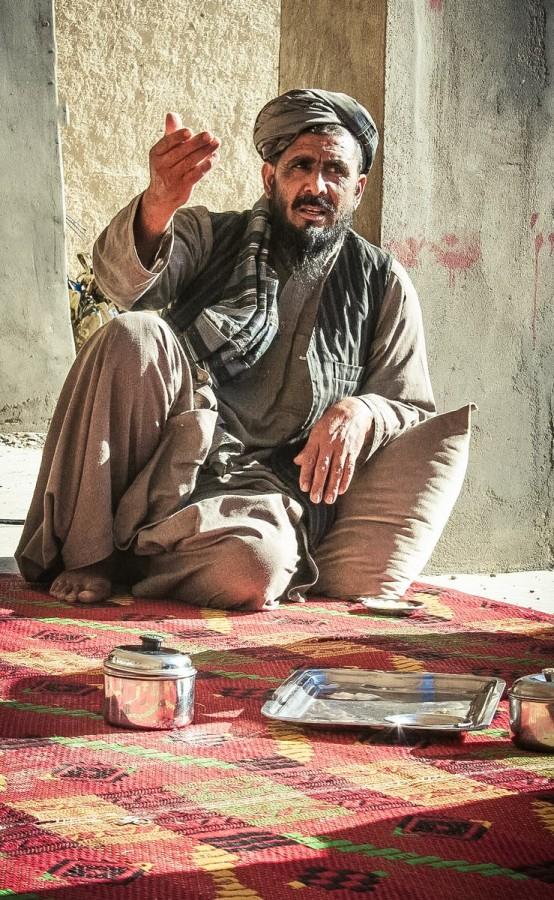 afganistan (6)