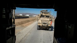 afganistan (7)