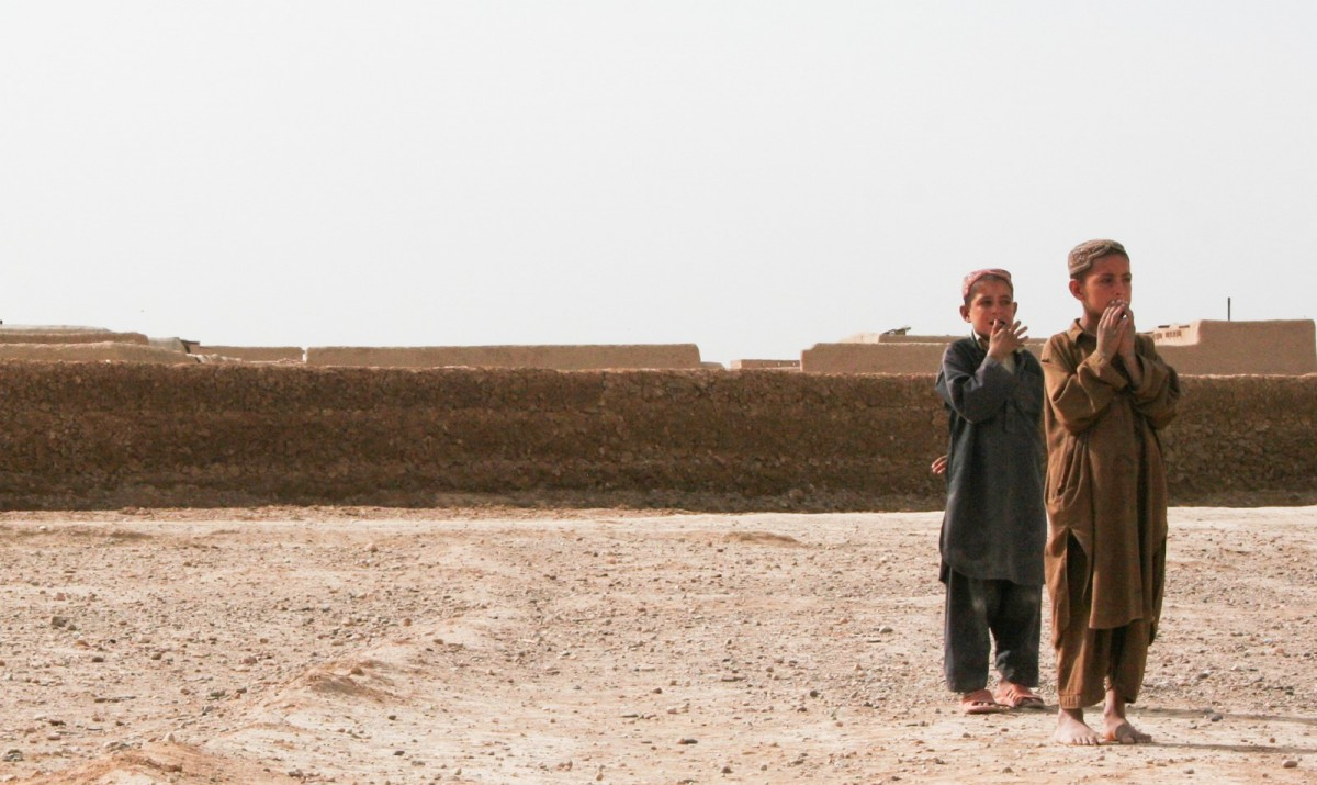 afganistan (8)