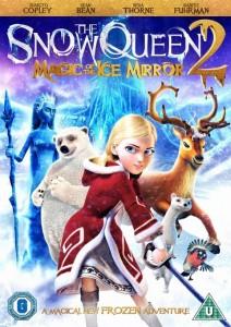 craiasa-zapezii-snow-queen-2
