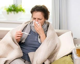 gripa-prehlad