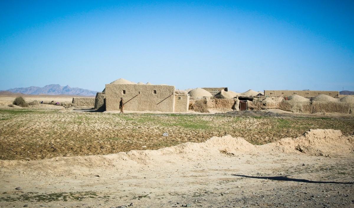 kandahar afganistan (12) (Copy)