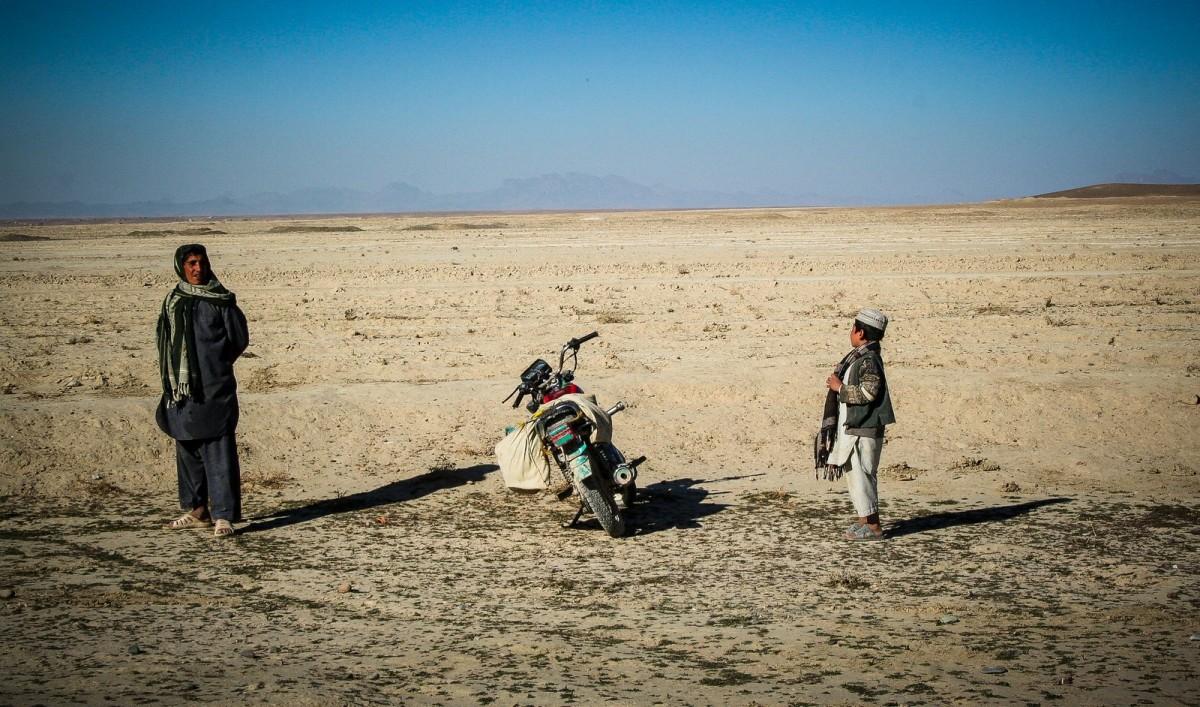 kandahar afganistan (13) (Copy)