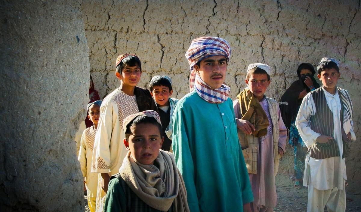 kandahar afganistan (14) (Copy)