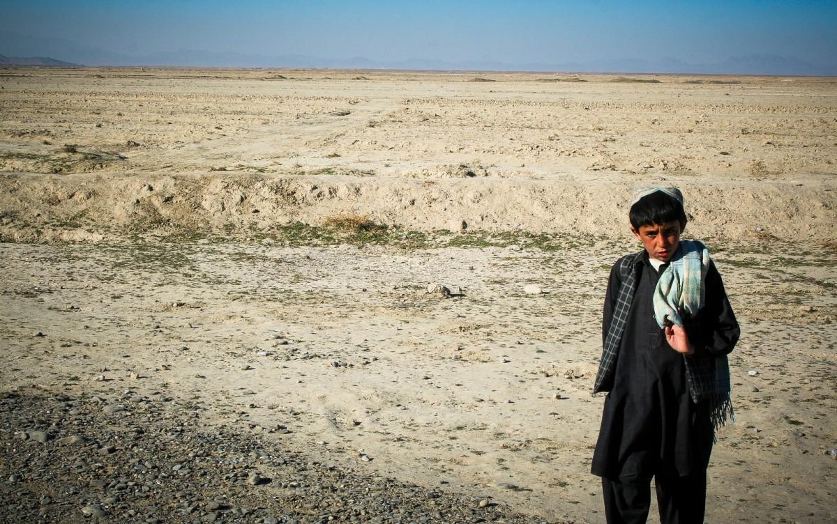 kandahar afganistan (16) (Copy)